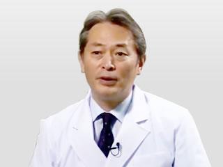 春日井 昇平 先生