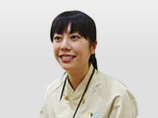 佐藤 久美子 先生